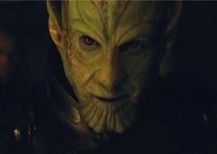 Homem-Aranha 2 | Roteiristas falam sobre possibilidade de mais Skrulls no UCM