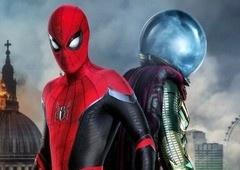 Homem-Aranha 2 | Spoiler apareceu no fim do filme e VOCÊ NÃO VIU!