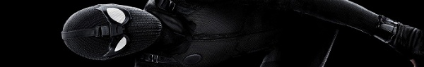 Homem-Aranha 2 | Tom Holland revela informações de uniformes em vídeo!