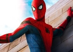 Homem-Aranha 2 | Torre dos Vingadores pode ter aparecido em novo spot de TV