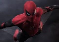 Homem-Aranha 2: Trailer deu um spoiler de Vingadores: Ultimato?