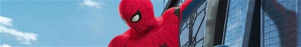 Homem-Aranha 2: Vazam imagens de Jake Gyllenhaal como Mysterio!