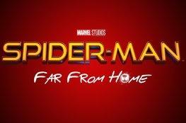Homem-Aranha 2: vídeo mostra gravação de cena entre Peter e tia May