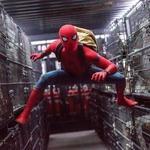 Homem-Aranha 2: Vídeo mostra Tom Holland gravando cenas do filme