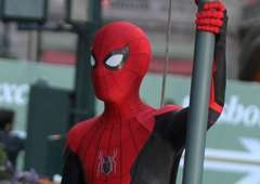 Homem-Aranha 2: Vilões, uniforme, romance e outras novidades reveladas!