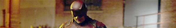 Homem-Aranha 3 | Charlie Cox poderá viver o Demolidor no longa!