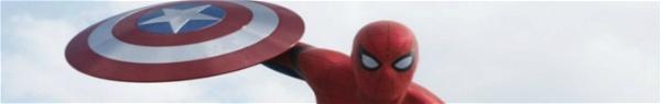 Homem-Aranha | 3 crossover que poderão não acontecer (e 2 que ganham força!)