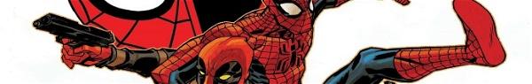 Homem-Aranha 3 | Deadpool pode ter grande participação no filme (rumor)