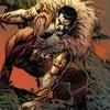 Homem-Aranha 3 | Vilão poderá vir de Wakanda!