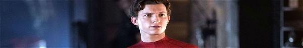Homem-Aranha | 'A porta está fechada', afirma Sony sobre novo acordo
