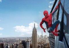 Homem-Aranha: De Volta ao Lar 2 - Mais detalhes sobre vilão (Rumor)