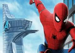 Homem-Aranha: De Volta ao Lar: confira os easter eggs e referências!