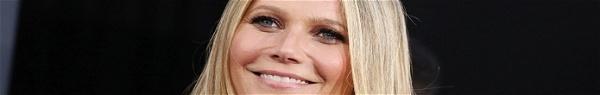 Homem-Aranha: De Volta ao Lar | Gwyneth Paltrow não lembrava de participação no filme