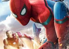 Crítica Homem-Aranha De Volta ao Lar: o renascimento do herói