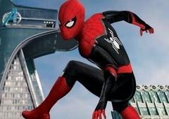 Homem-Aranha | Disney tem até o meio de 2020 para fazer novo acordo!