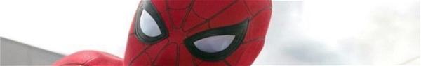 Homem-Aranha | James Gunn comenta saída do herói do UCM