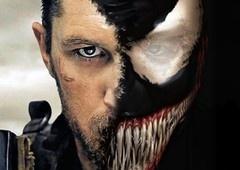 Homem-Aranha | Kevin Feige ajudou Sony com Venom e outros filmes