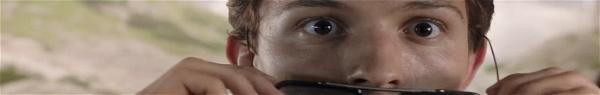 Homem-Aranha: Longe de Casa | 20 EASTER EGGS do novo filme do herói!