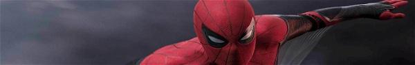 Homem-Aranha: Longe de Casa | Confira a descrição das cenas pós-créditos!
