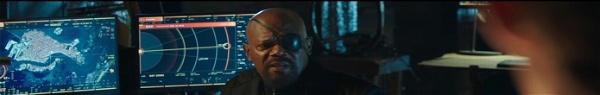 Homem-Aranha: Longe de Casa | Diretor afirma que Nick Fury e Peter não conversaram antes!