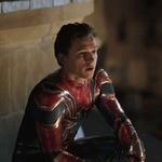 Homem-Aranha: Longe de Casa | Diretor confirma Multiverso!