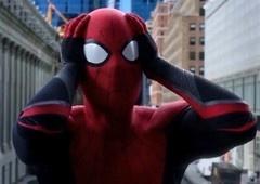 Homem-Aranha: Longe de Casa | Diretor responde se personagem irá retornar
