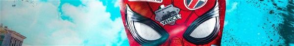 Homem-Aranha: Longe de Casa | Diretor revela que Tia May também foi vítima de Thanos!