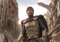 Homem-Aranha: Longe de Casa | Em novo clip, Mysterio fala sobre os Elementais!