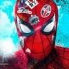 Homem-Aranha: Longe de Casa | Fã encontra possível imagem do Homem de Ferro no trailer