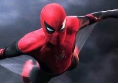 Homem-Aranha: Longe de Casa | Filme deve começar após os eventos de Vingadores: Ultimato