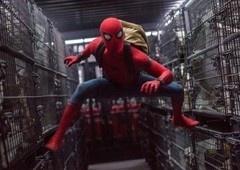 Homem-Aranha: Longe de Casa | Filme ganha mais um spot de TV!