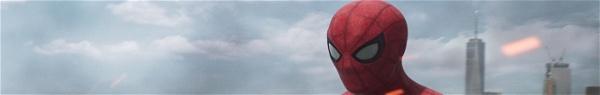 Homem-Aranha: Longe de Casa | Funko lança linha de colecionáveis do longa