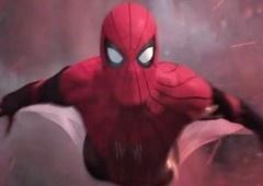 Homem-Aranha: Longe de Casa | Revelado tempo de duração!