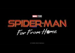 Homem-Aranha: Longe de Casa ganha sinopse e lista de atores principais