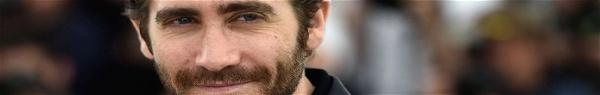 Homem-Aranha 2 - Jake Gyllenhaal diz porque aceitou viver o Mysterio