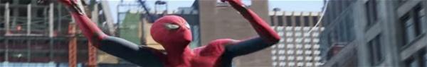 Homem-Aranha: Longe de Casa | Joe Russo comenta sobre influência de 'Ultimato' no filme
