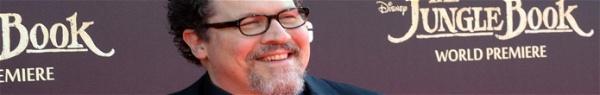 Homem-Aranha: Longe de Casa | Jon Favreau revela influência de Tony Stark no filme!
