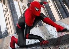 Homem-Aranha: Longe de Casa | Kevin Feige diz que filme será o final da fase 3