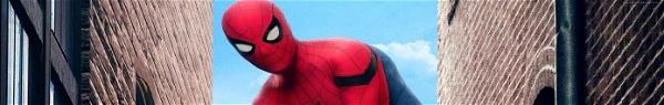 Homem-Aranha: Longe de Casa - Kevin Feige revela motivo das viagens