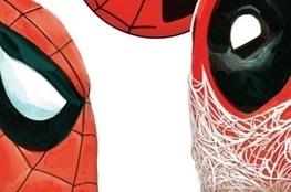 Homem-Aranha: Longe de Casa | Marvel pode introduzir Deadpool em sequência!