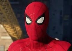 Homem-Aranha: Longe de Casa | Novo clip mostra herói com traje tático em ação!