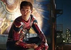 Homem-Aranha: Longe de Casa | Novo comercial confirmou Camaleão (Teoria)