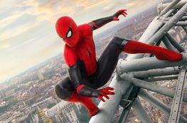 Homem-Aranha: Longe de Casa | Novos detalhes da sequência são revelados!