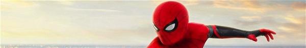 Homem-Aranha: Longe de Casa | Críticas falam que é o melhor filme do Teioso!