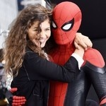 Homem-Aranha: Longe de Casa - Primeiro trailer deve sair no sábado!