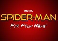 Homem-Aranha: Longe de Casa - Primeiro trailer pode sair nessa terça!