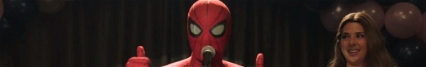 Homem-Aranha: Longe de Casa | Produtora revela detalhe sobre o herói no longa