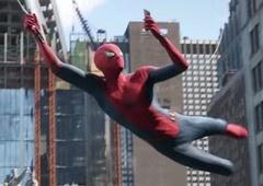Homem-Aranha: Longe de Casa | Roteiristas revelam ideia original para o final do filme!