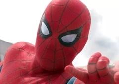 Homem-Aranha: Longe de Casa | Sentido aranha ganha outro nome em novo clip!