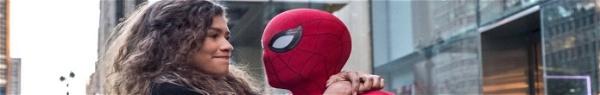 Homem-Aranha: Longe de Casa | Série de TV Spots trazem cenas inéditas!